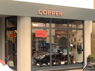copper mensfashion oberamteistr reutlingen