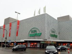Galeria Kaufhof Mode und Fashion Karlstr Reutlingen