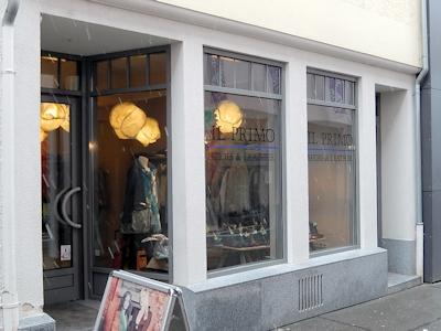 il primo fashion stadtbotenstr reutlingen