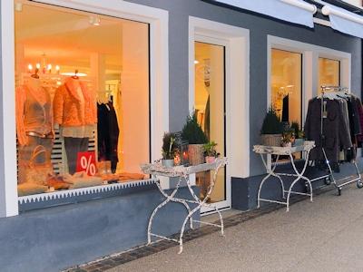 Villa Kunterbunt Mode Rathausstr. 12 Reutlingen