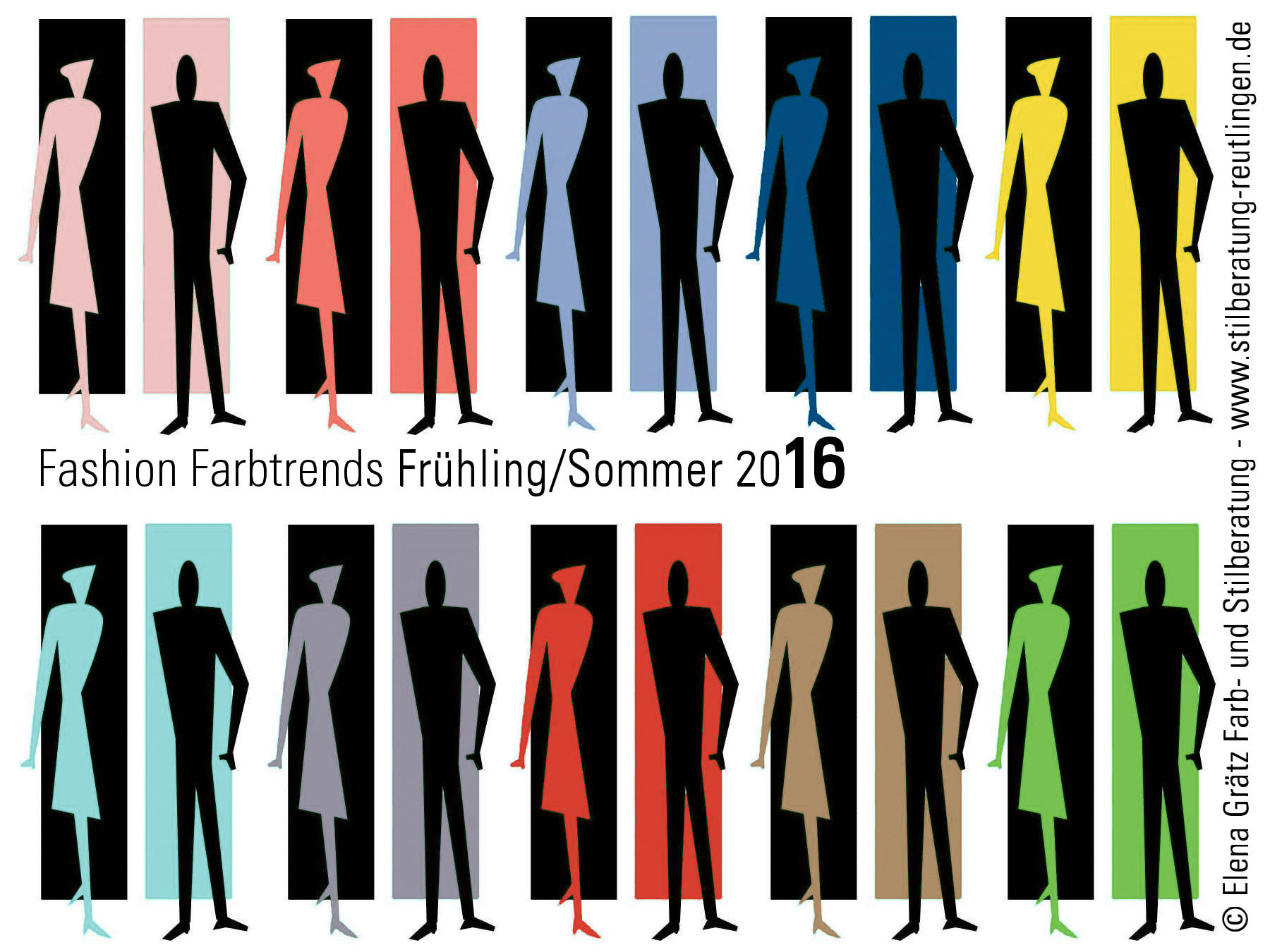 mode_fashion_farb_trends_frühling_2016_pantone