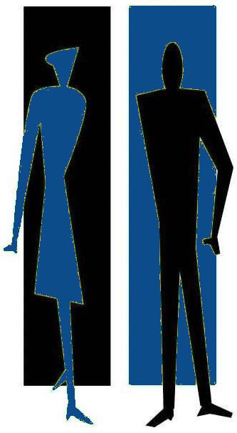 Farbmuster Lapis Blue