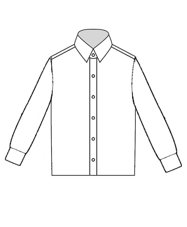 classic fit hemden bedeutung