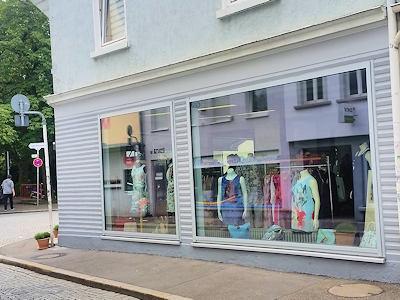 Podyum Mode Kanzleistr Reutlingen