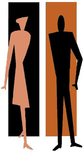 copper tan und autumn mapple