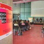 howfairdoyouwear - Event an der Hochschule Reutlingen