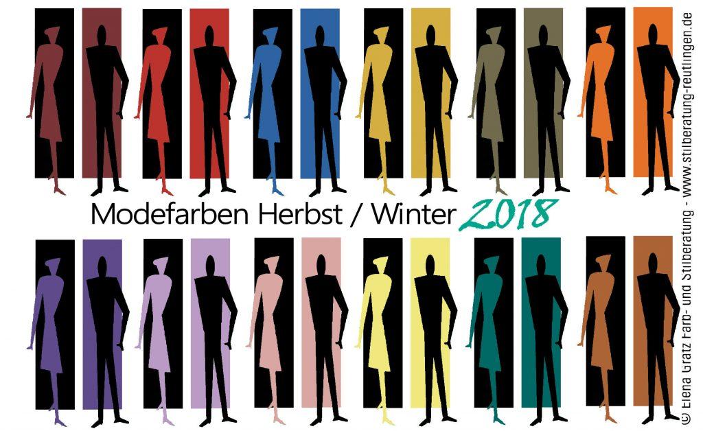 welche trendfarben im herbst winter 2018 passen zu meinem farb typ elena gr tz farb und. Black Bedroom Furniture Sets. Home Design Ideas